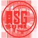 HSG Suhl Mobile Logo