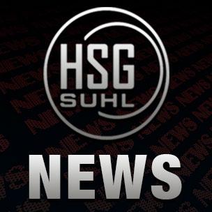 Auswärtssieg für SG Suhl/Goldlauter im  Werratal